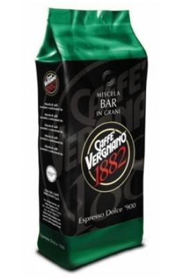 قهوه دُلچه(شیرین) ورنیانو ۹۰۰
