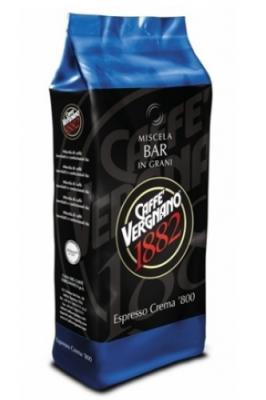 قهوه کرما(کرمدار) ورنیانو ۸۰۰