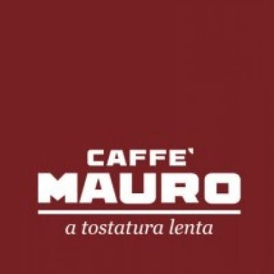 مائورو Mauro