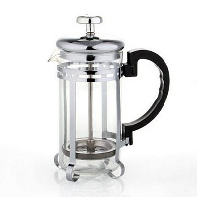 فرنچ پرس گتر french press gater new 1