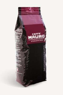 قهوه مائورو ۱۰۰٪ عربیکا