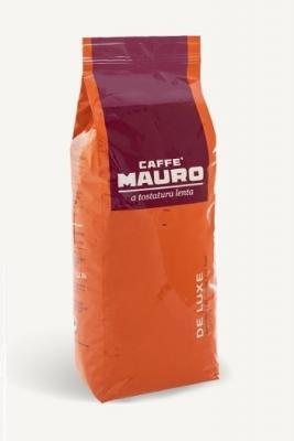 قهوه مائورو دیلوکس