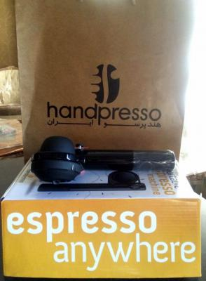هندپرسو پامپ handpresso cafeyab shop new 1