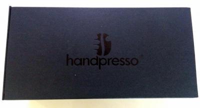 هندپرسو پامپ handpresso iran cafeyab new 4