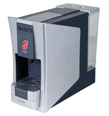 قهوهساز کپسولی اسسه essse caffe vending machine 18