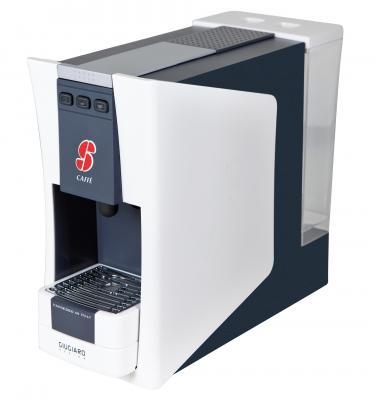قهوهساز کپسولی اسسه essse caffe vending machine 20