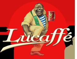 لوکفه Lucaffe