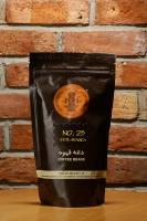 قهوه ۲۳ لمیز