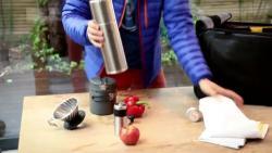پنج ابزار که هر عاشق قهوه ای را دیوانه میکند - قسمت سوم