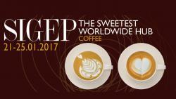 تیزر رسمی نمایشگاه sigep 2017