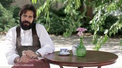 انتخاب کافه برتر (کافه خوب) جشنواره و نمایشگاه کافه مقصد گردشگری شهری